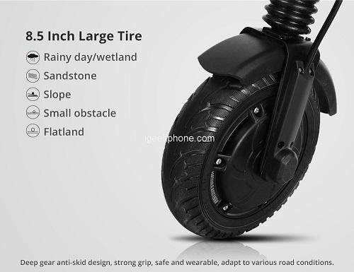 KUGOO-S1-Folding-Electric-Scooter-350W-Motor-8-Inch-Tire-Black-20181206135315189.jpg