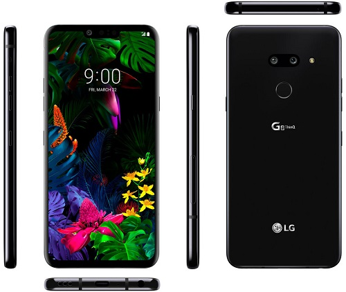 LG-G8-ThinQ-leak-EV-00.jpg