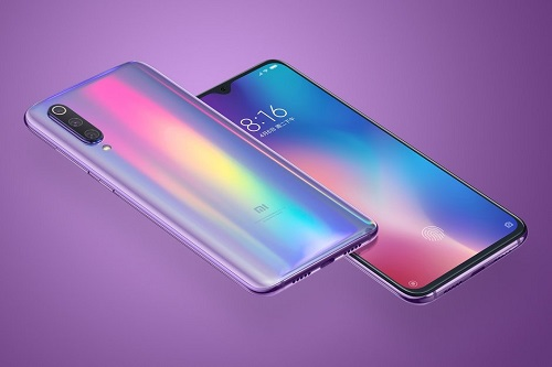 Meet-the-Xiaomi-Mi-9-flagship-power-without-the-premium-price.jpg