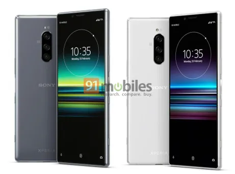 Sony-XPeria-1-grey-and-silver.png