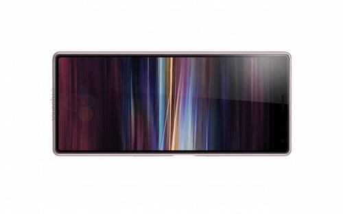 Sony-Xperia-10-696x435.jpg