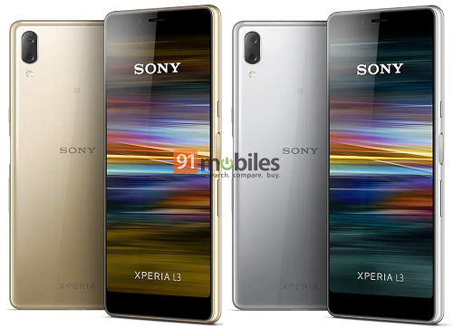 Sony-Xperia-L3-images.png