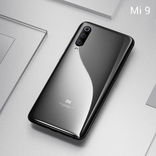 Xiaomi-Mi-9-color-options.jpg