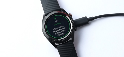 huawei-honor-watch-magic-battery-life.jpg