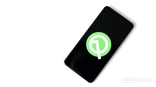 Android-Q-Beta-2-840x472.jpg