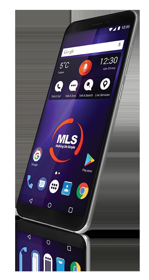 MLS_Range_black.png
