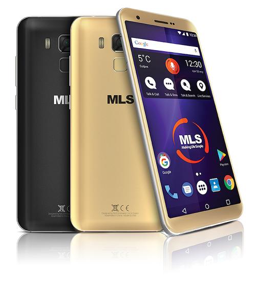 MLS_Range_mix.png