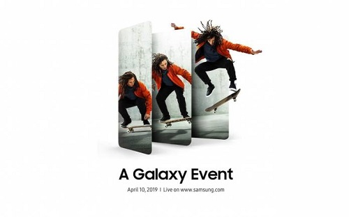 Samsung-Galaxy-A-Event-April-2019-696x435.jpg