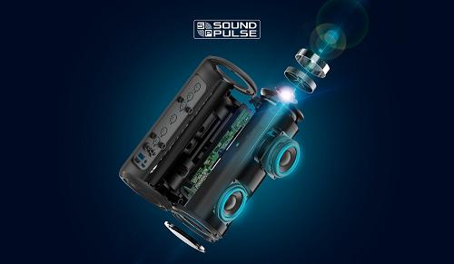 Tronsmart-T6-Plus-Bluetooth-Speaker-05-1.png