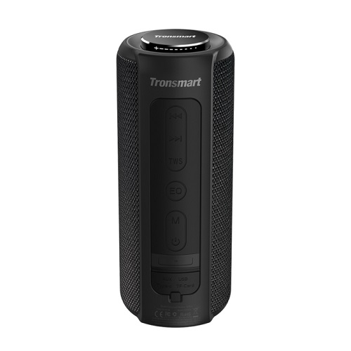 Tronsmart-element-T6-plus-01.jpg