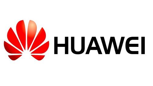 Huawei-emblem.jpg