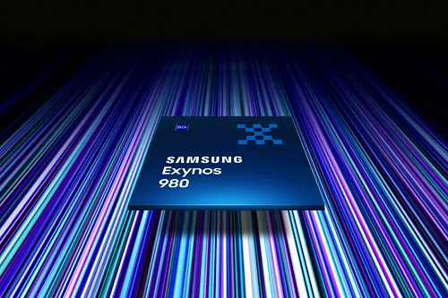 exynos-980-feature.jpg